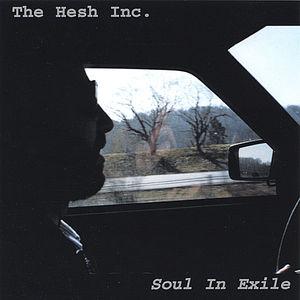 Soul in Exile