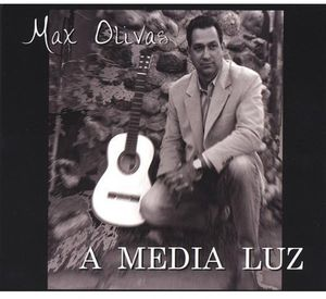 Media Luz