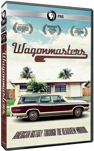 Wagonmasters