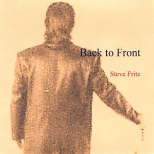 Back to Front