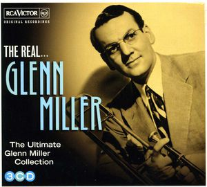 Real Glenn Miller [Import]