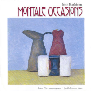 Montale Occasions