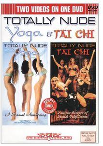 Totally Nude Yoga & Tai Chi