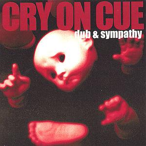 Dub & Sympathy