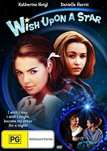 Wish Upon a Star [Import]