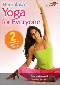 Hemalayaa: Yoga for Everyone
