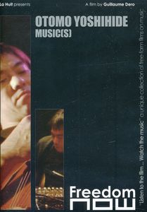Music(S)