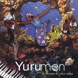 Yurumen