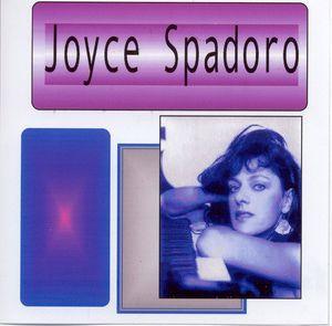 Joyce Spadoro