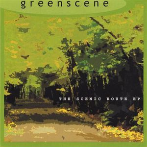 Scenic Route EP