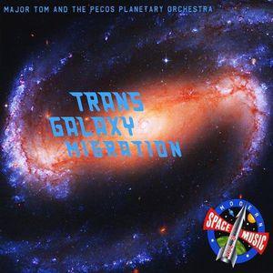 Trans Galaxy Migration