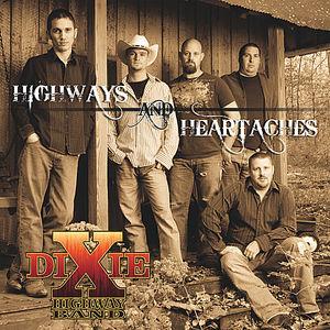 Highways & Heartaches