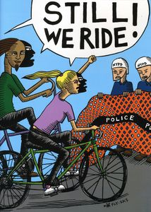 Still We Ride