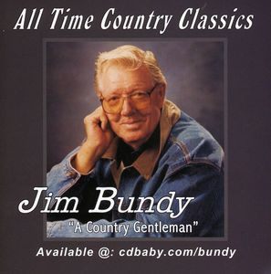 All Time Country Classics