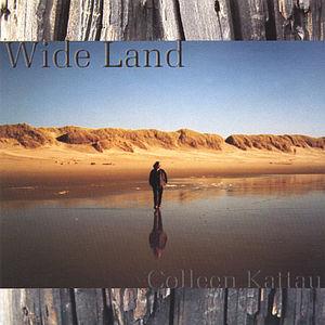 Wideland