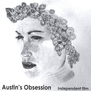 Independent Film