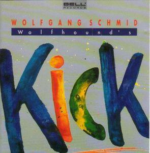 Kick [Import]