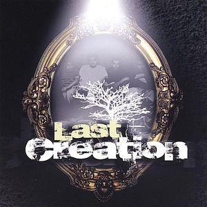 Last Creation