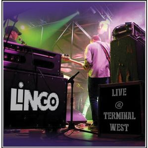 Live at Terminal West