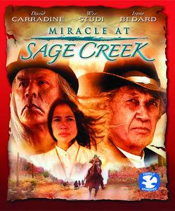 Miracle at Sage Creek