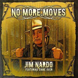 No More Moves
