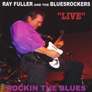 Live Rockin the Blues