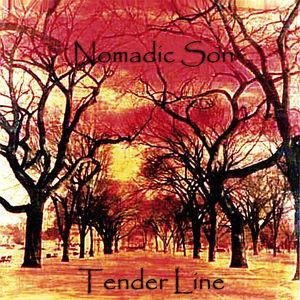 Tender Line