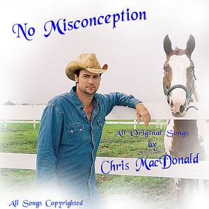 No Misconception
