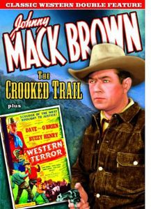 Classic Western Double Feature