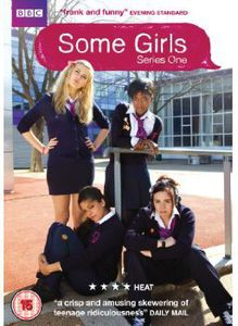 Some Girls [Import]