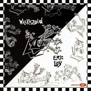 Wackazoid