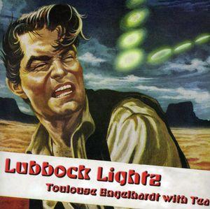 Lubbock Lightz