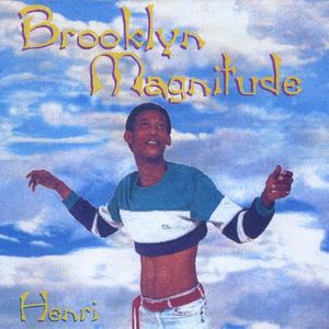Brooklyn Magnitude