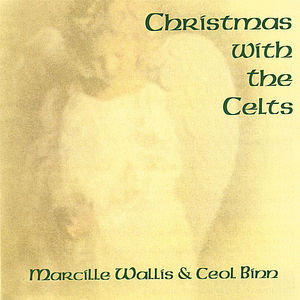 Christmas with the Celts