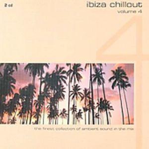 Ibiza Chillout, Vol. 4