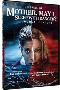 Mother, May I Sleep With Danger? Double Feature