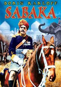 Sabaka