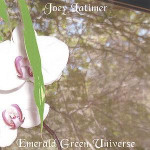 Emerald Green Universe