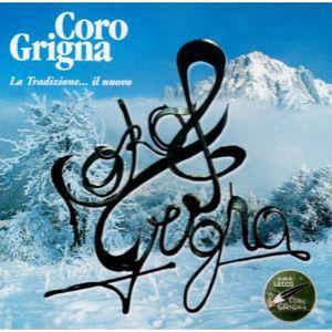 Coro Grigna la Tradizione /  Various [Import]