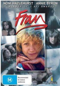 Fran [Import]