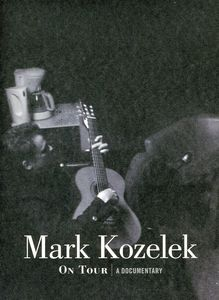 Mark Kozelek on Tour