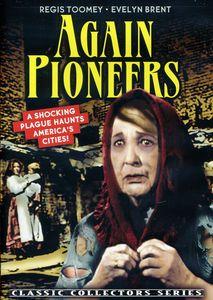 Again Pioneers