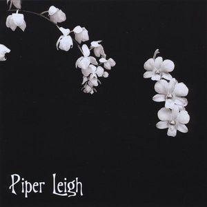 Piper Leigh