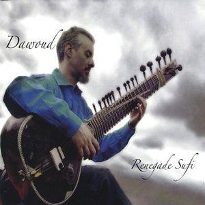 Rengade Sufi