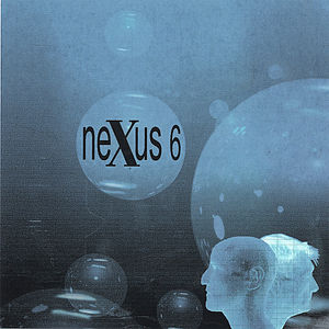 Nex Files