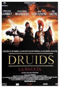 Druids [Import]