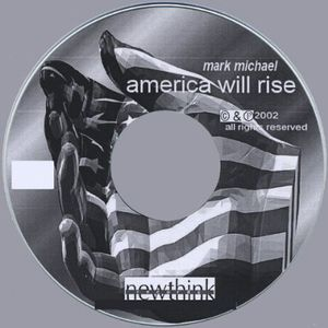 America Will Rise