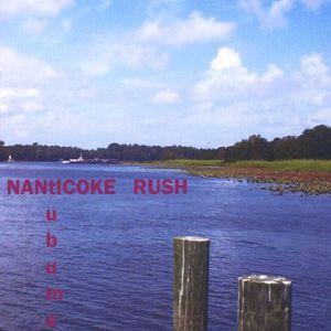 Nanticoke Rush