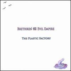 Plastic Factory