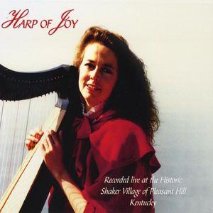 Harp of Joy